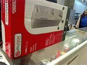 UTILITECH Heater 0689360
